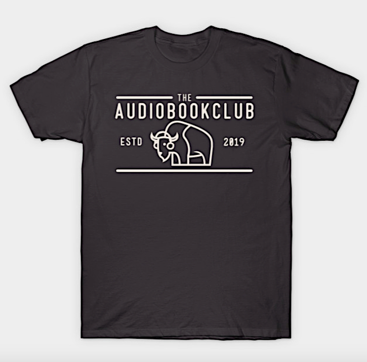 Audiobook Club